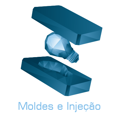 moldes-injecao